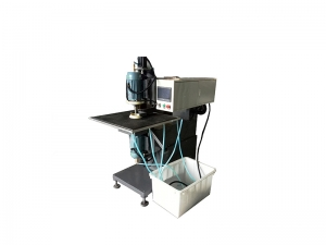 Ruilong Glass Drilling Machine