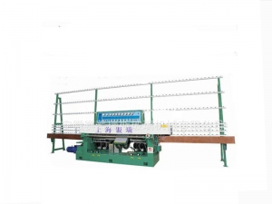 glass beveling equipment