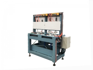 Ruilong Slide Glass Edging Machine