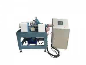 watch glass grinder machine